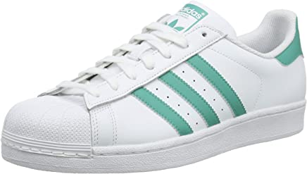 e42fa8cd1d Amazon.it: Adidas Superstar