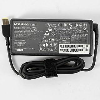 محول تيار متردد أصلي 20 فولت 6.75 أمبير 135 وات لجهاز Lenovo T440p T530 T540p W540 Y50 Y70