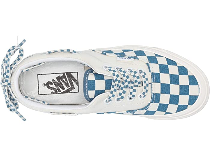 Vans Style 95 Lacey DX   Zappos.com