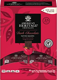 Best ganoderma chocolate drink Reviews