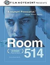 Room 514 (English Subtitled)