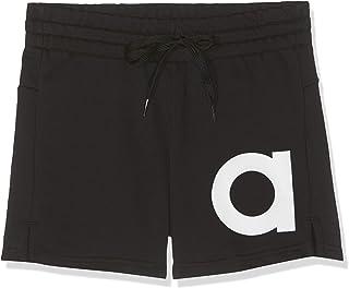 Pantaloncini Donna adidas Dp2370