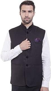 nehru jacket wedding