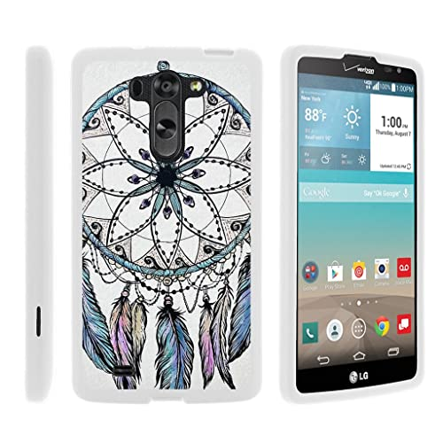 hot sale online 42a0e d7ba3 LG G Vista 2 Phone Cases Cool: Amazon.com