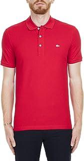 Lacoste Polo T Shirt ERKEK T SHİRT PH4014 240