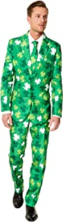 leprechaun suits for sale