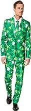 mens st patricks day suit