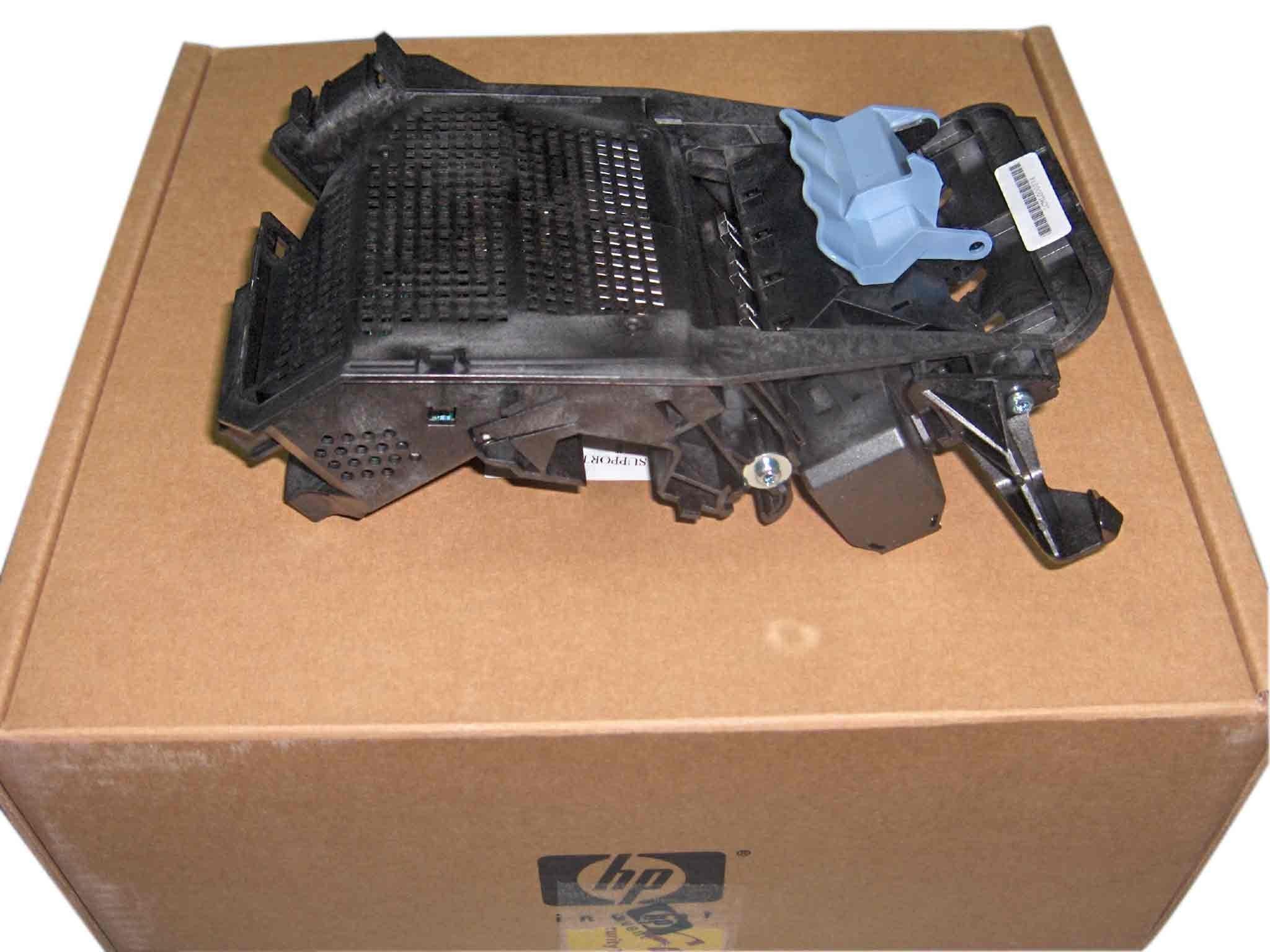HP DesignJet 500 800 Carriage Assy C7769-60151 60007
