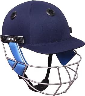 Yonker Adjustable Cricket Helmet