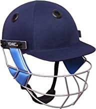 Best cricket helmet mens Reviews