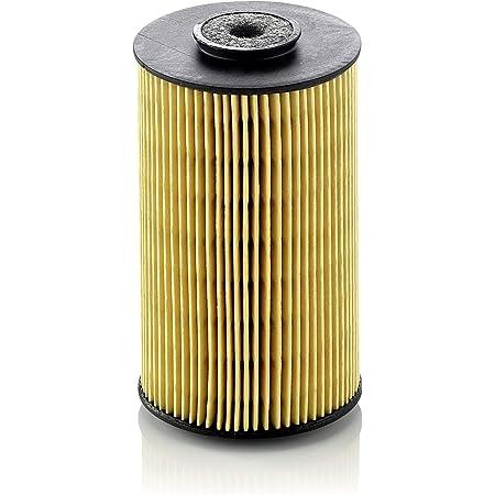 Original Mann Filter Kraftstofffilter P 811 Für Nutzfahrzeug Auto