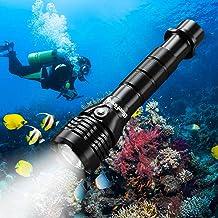 Tuyau thermoretractable en PVC SODIAL 2M 43mm 27mm Dia PVC Tuyau thermoretractable Transparent pour 1 x 26650 Batterie R