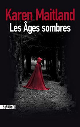 Les Âges sombres (French Edition)