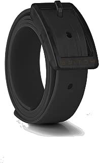 Switch Belt - No-metal, Custom, Waterproof and Interchangeable!! Multiple Colors