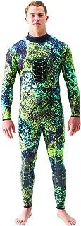 Best riffe 1.5 mm wetsuit Reviews