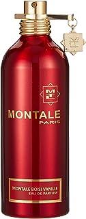 Boise Vanille by Montale for Women Eau de Parfum 100ml