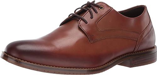 Rockport Hommes& Hommes& 39;s Sp3 Plain Toe Oxford  la meilleure offre de magasin en ligne