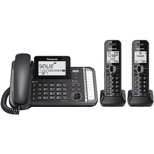 Business Telephone: Amazon com