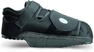 Darco International Heel Wedge Healing Shoe - X-Small