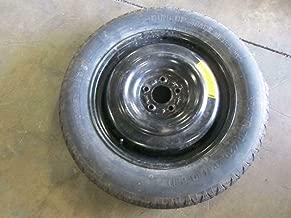 Best 155 90 18 tire Reviews