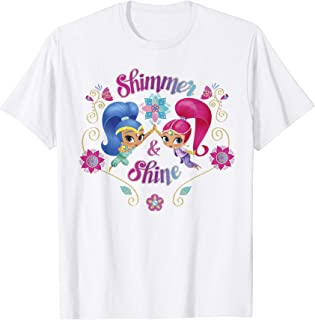 Group Shot Logo T-Shirt