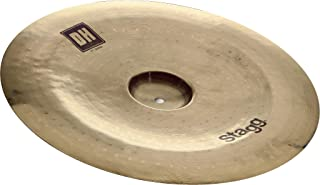 Stagg DH-CH17B 17-Inch DH China Cymbal