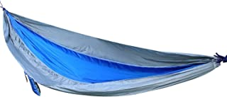SEN MINGRUI 8560109 Orologio da Polso da Uomo al Quarzo Impermeabile Sportivo da Donna alla Moda Blu
