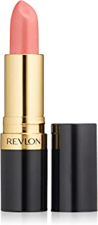 Revlon Super Lustrous Lipstick, Softshell Pink