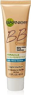 Gernier skin natural BB crema Hidratante Diario 5 en 1 60ml