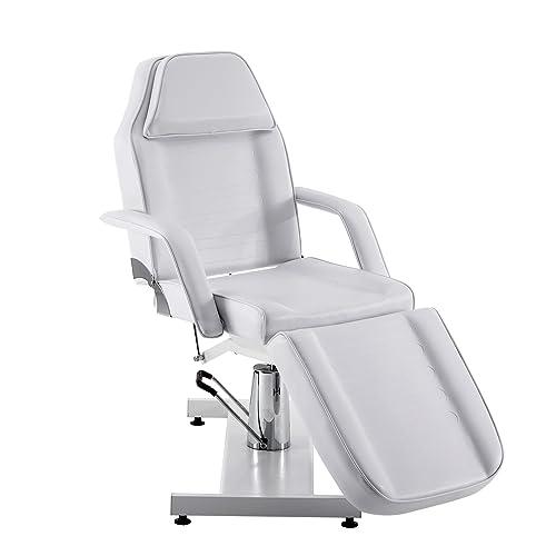 Cool Beauty Chair Amazon Co Uk Ibusinesslaw Wood Chair Design Ideas Ibusinesslaworg