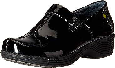 Amazon.com: dansko work wonders shoes