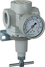 Best pneumatic air pressure regulator Reviews