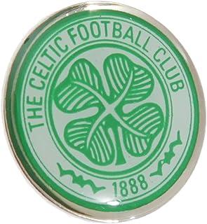 UKSoccershop Celtic F.C. Badge