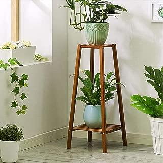 Best portable plant stands Reviews