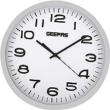ساعة حائط من جيباس GWC26016