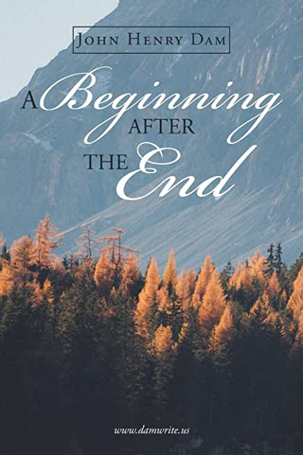 A Beginning After the End: Book 2