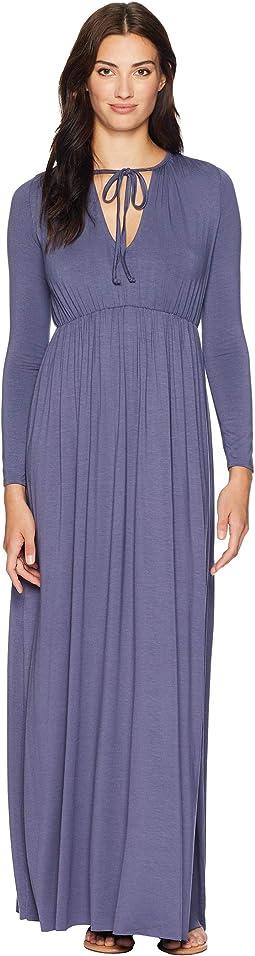 Tatum Dress