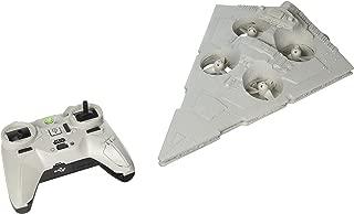 Best star wars air hogs star destroyer Reviews