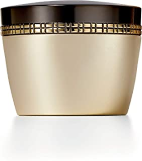 Elizabeth Arden Ceramide Premiere Intense Moisture and Renewal Overnight Regeneration Cream, 50ml
