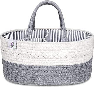 baby changing basket australia