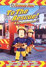 Fireman Sam: To the Rescue!