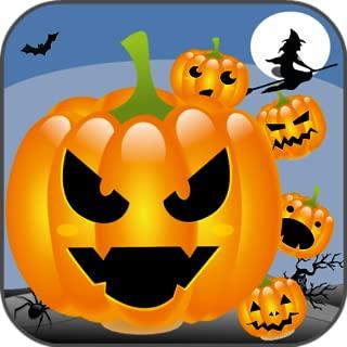 Best crazy pumpkin app Reviews