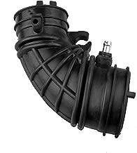 MOSTPLUS Air Intake hose Cleaner Tube Fits Honda CR-V 2002-2004 2.4L RSX 2002-2006 2.0L 17228-PNE-G00