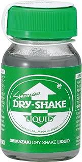 Umpqua Shimazaki Dry Shake Liquid 1oz by TIMCO