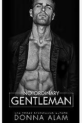No Ordinary Gentleman (English Edition) Format Kindle