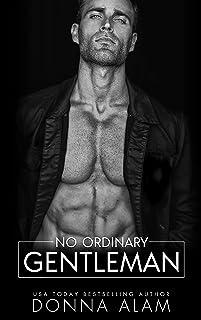 No Ordinary Gentleman