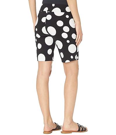 Krazy Larry Pull-On Shorts Women