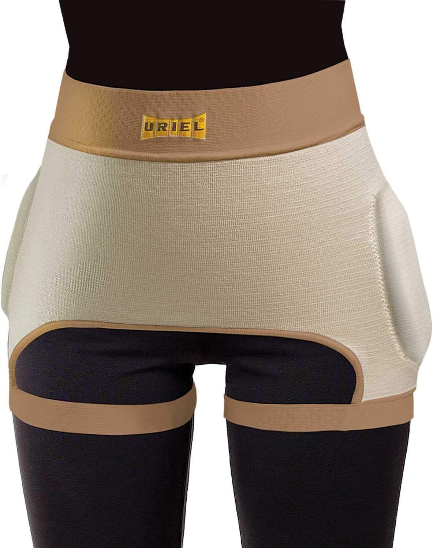 URIEL Regular discount Hip Max 84% OFF Fracture XL Protector -