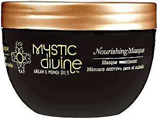 Best mystic divine nourishing masque Reviews