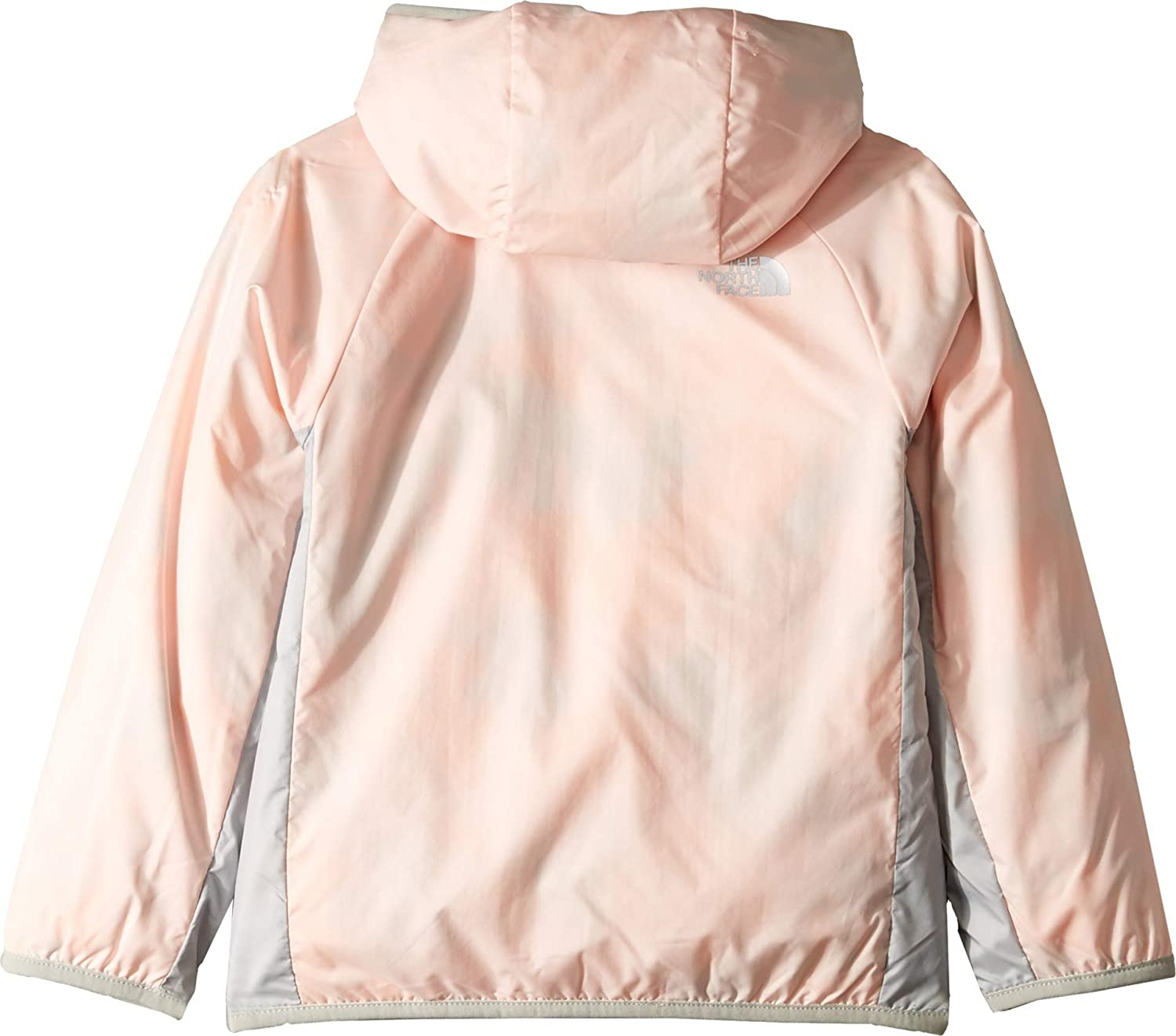 The North Face Toddler Reversible Breezeway Jacket